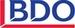 BDO Canada LLP, Chartered Professional Accountants & Advisors