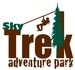 Skytrek Adventure Park