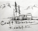 Craft Bierhaus Revelstoke