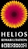Helios Rehabilitation & Performance