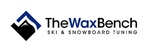The Wax Bench