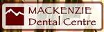 Mackenzie Dental Centre