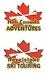 Heli Canada Adventures & Revelstoke Ski Touring