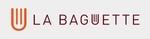La Baguette Catering