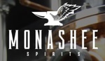 Monashee Spirits Craft Distillery