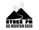 Stoke FM Radio Society