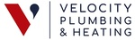 Velocity Plumbing & Heating Ltd.