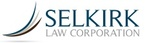 Selkirk Law Corporation