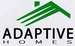 Adaptive Homes