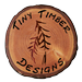 Tiny Timber Designs