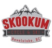 Skookum Cycle & Ski