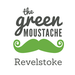 The Green Moustache Revelstoke