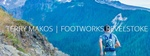 Footworks Revelstoke