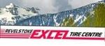 Revelstoke Excel Tire Centre
