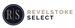 Revelstoke Select Properties Ltd.