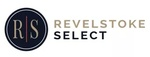 Revelstoke Select Properties Ltd.