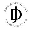 Jones Distilling Ltd.