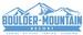 Boulder Mountain Resort
