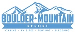 Boulder Mountain Resort