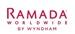 Ramada by Wyndham Revelstoke (CanWest Hotels)
