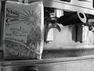Stoke Roasted Coffee Co.