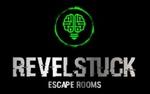 Revelstuck Escape Rooms