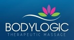 Bodylogic Therapeutic Massage