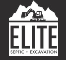 Elite Septic & Excavation