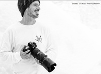 Daniel Stewart Photography