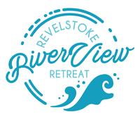 Revelstoke Riverview Retreat