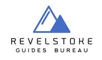 Revelstoke Guides Bureau