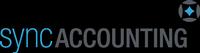 Sync Accounting