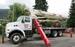 Sasges Crane Truck Service Ltd