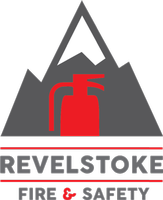 Revelstoke Fire & Safety LTD