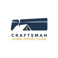 Craftsman Home Inspections Inc.