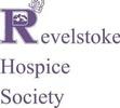 Revelstoke Hospice Society