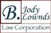 B. Jody Lownds Law Corp.