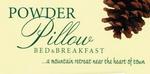 Powder Pillow Bed & Breakfast