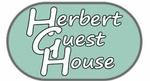 Herbert Guest House