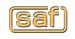 Salmon Arm Financial Ltd