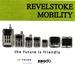 Revelstoke Mobility