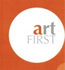 Art First Gallery