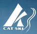 K3 Cat Ski