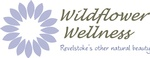 Wildflower Wellness