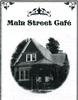 Main Street Café