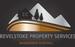 Revelstoke Property Services