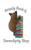 Grizzly Book & Serendipity Shop Ltd