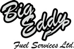 Big Eddy Fuel Services Ltd