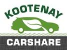 Kootenay Carshare Cooperative