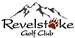Revelstoke Golf Club